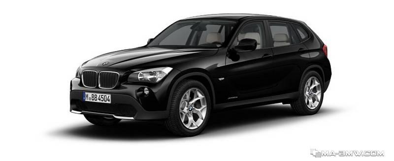 Vibration. - Forum MA-BMW