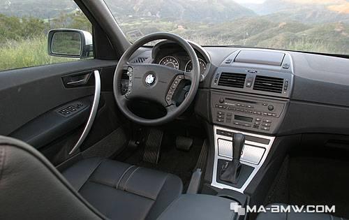 manque boitier dans le coffre pour ecran motorise forum ma bmw. Black Bedroom Furniture Sets. Home Design Ideas