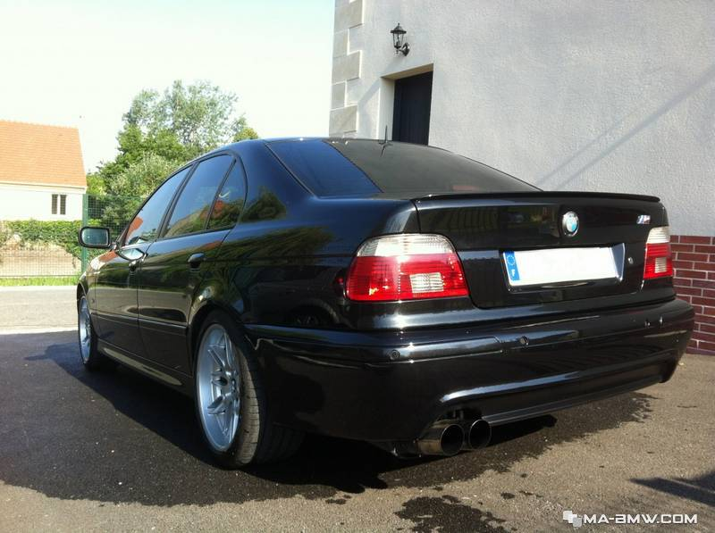 bmw 530d e39 pack m forum ma bmw. Black Bedroom Furniture Sets. Home Design Ideas