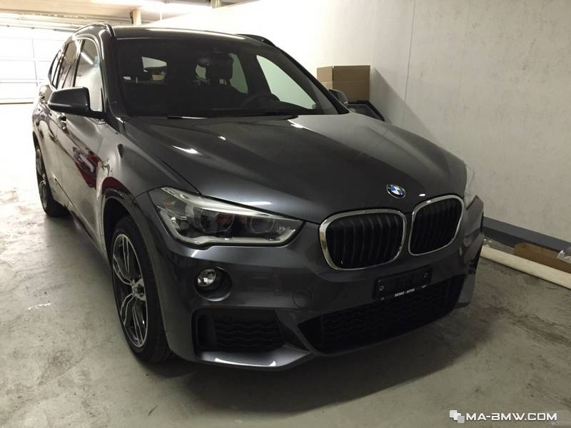x1 25d m sport forum ma bmw. Black Bedroom Furniture Sets. Home Design Ideas