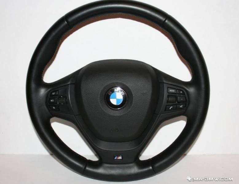 Fits BMW X3 F25 2010-On SUV MARELLI Phare Avant Gauche N//S Côté Passager