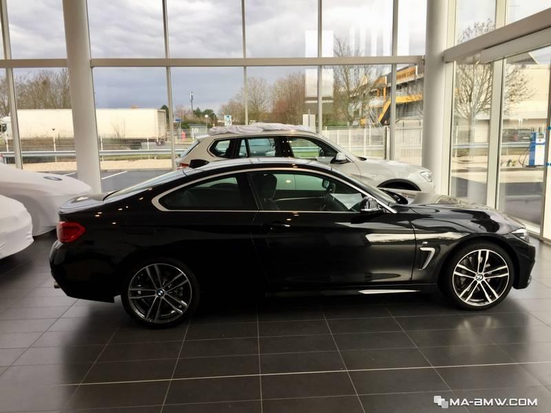 420D --> 440i MPPSK - Page 3 - Forum MA-BMW