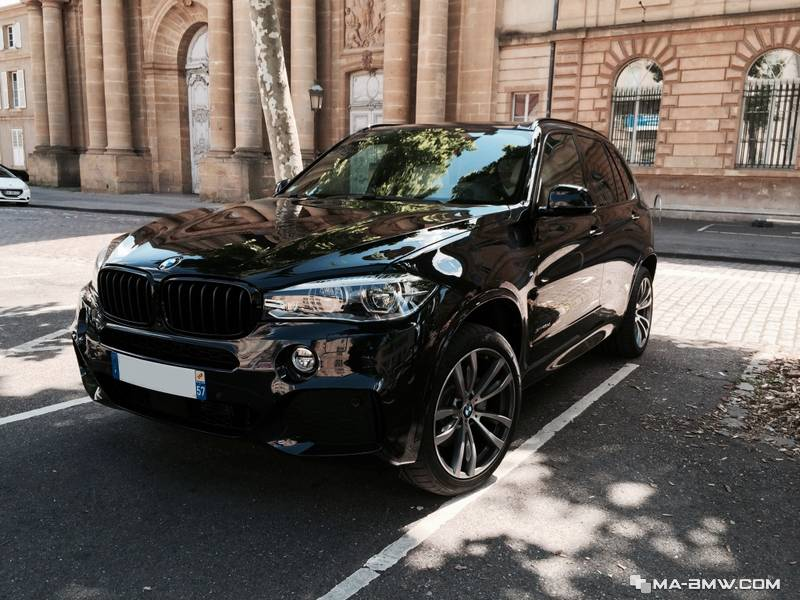ma config x5 40d m sport page 4 forum ma bmw. Black Bedroom Furniture Sets. Home Design Ideas